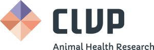 CLVP Animal Health Research