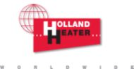 Holland Heater