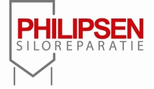 Philipsen Siloreparatie