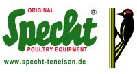 Specht-ten Elsen GmbH & Co KG